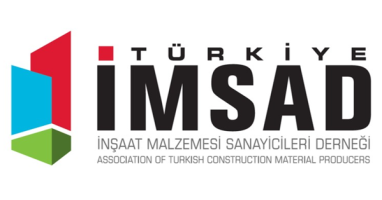 Türkiye İMSAD