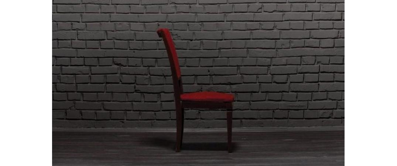 Türk makineleriyle üretilen sandalyelere dünyanın her kıtasından talep var