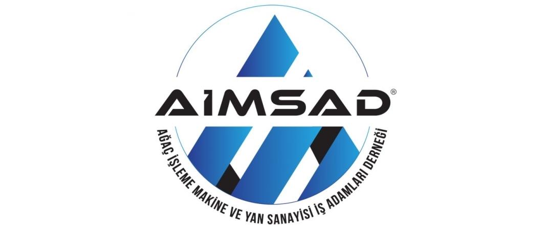 AIMSAD Üye Duyuru No: 537