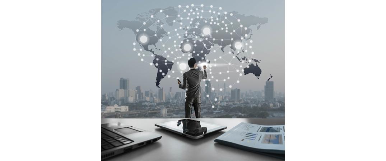 Türkiye'nin koronavirüsle hızlanan dijitalleşme sınavı