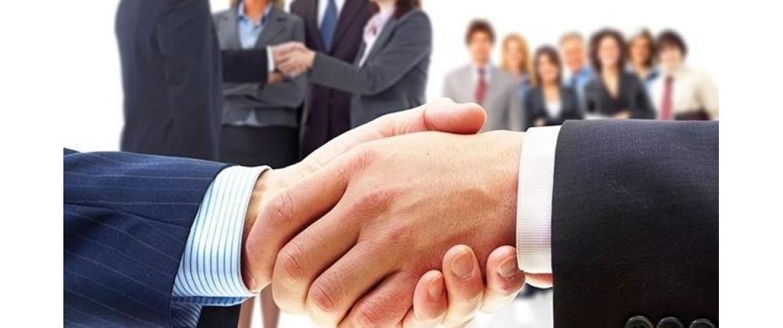 Aile şirketleri için sürdürülebilirlik