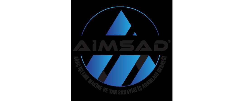 AIMSAD Üye Duyuru No: 549