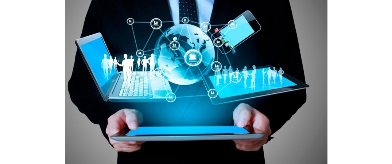 E-ticaret üyelikleri ve sanal fuarlara katılım destek kapsamında