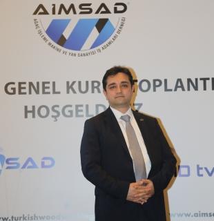 Serhan Aksu