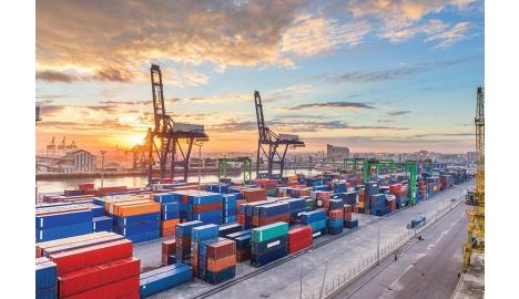 Ağaç işleme makineleri sektöründen salgına rağmen ihracat rekoru