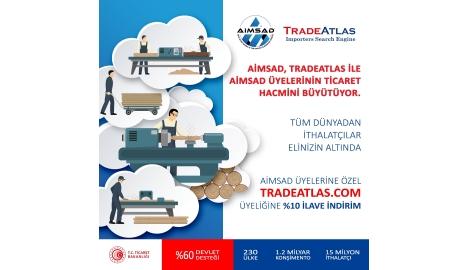 TradeAtlas