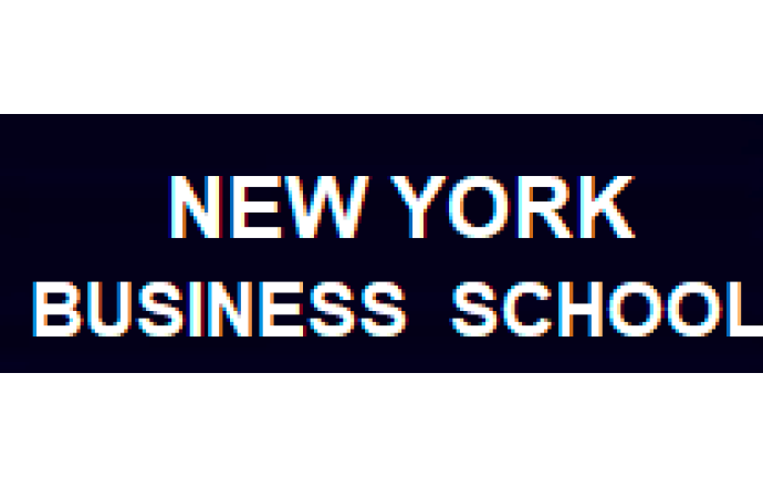 Newyork Business School