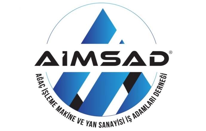 AIMSAD Üye Duyuru No: 512