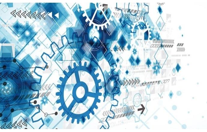 Ekonominin demirbaşı: Makine sektörü
