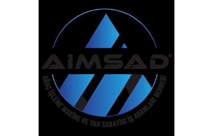 AIMSAD Üye Duyuru No: 520