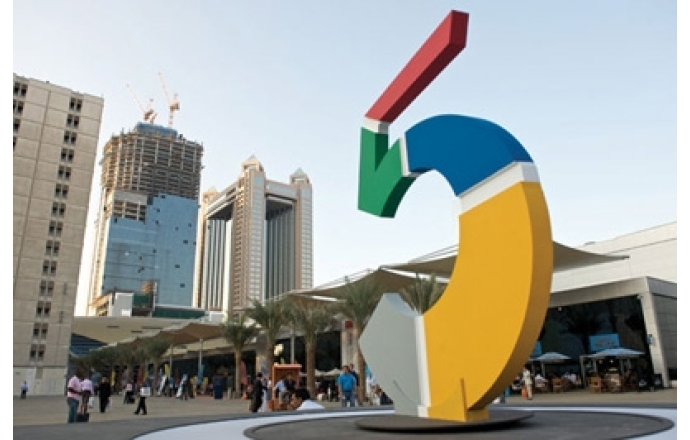 Wood Tech & Design EXPO, Ortadoğu'ya açılacaklara kapı olacak