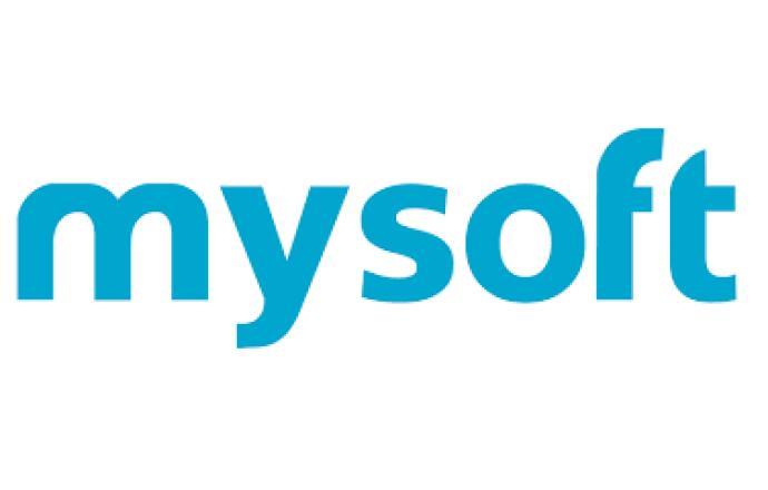 MYSOFT İleti Yönetim Sistemi AİMSAD Üyelerine Yüzde 25 İndirimli