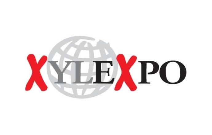 AİMSAD, 2020 Xylexpo Fuarı'nın Türkiye temsilciliğini aldı